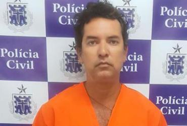 Homem é preso e armas são apreendidas em Porto Seguro