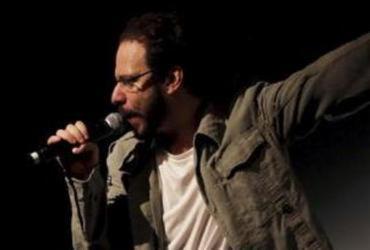Renato Russo - O Musical chega a Salvador para apresentação única