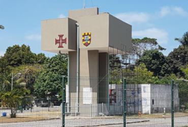 Patrimônio público de Porto Seguro é recuperado