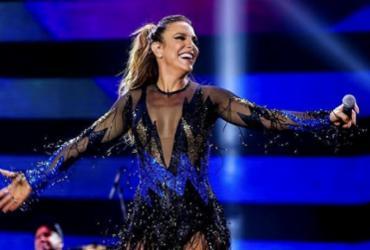 Gestantes postam vídeo dançando música de Ivete e emociona a cantora