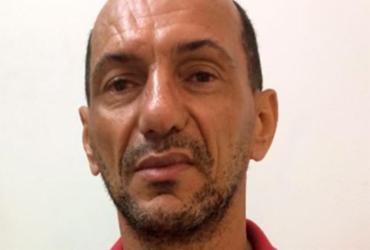 Suspeito de assalto a carro-forte é preso ao registrar ocorrência em delegacia