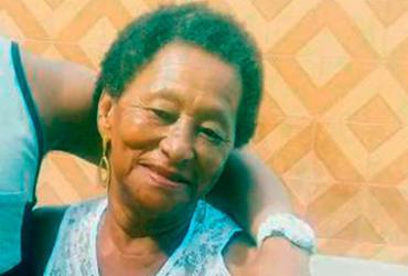 Segundo suspeito de matar idosa em Cachoeira é identificado pela polícia