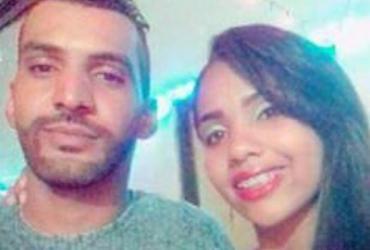 Casal é encontrado morto em motel no oeste da Bahia