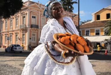 Belezas naturais e culturais da Bahia são divulgadas na França