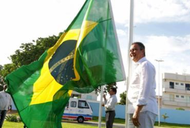 Policlínica do Alto Sertão é inaugurada e já começa a funcionar na próxima segunda