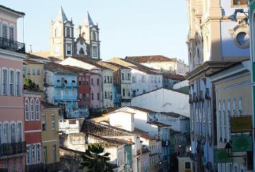 Preservação de patrimônio arquitetônico é desafio de cidades históricas como Salvador   Alessandra Lori l Ag. A TARDE