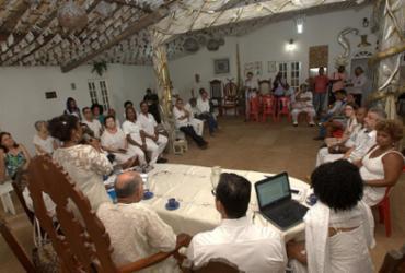 Projeto visa criar Delegacia contra Crimes de Discriminação Religiosa