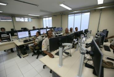 Unidades de saúde e Cicom são inaugurados em Guanambi