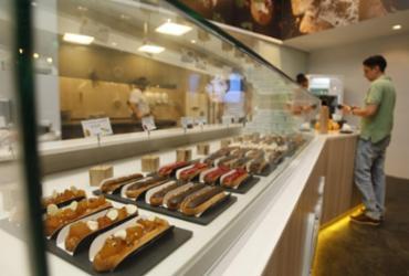 Sobre sabores e afetos | Alessandra Lori / Ag. A TARDE