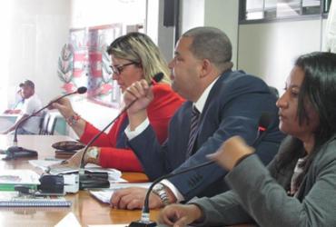 Câmara de Morro do Chapéu aprova lei que regulamenta concessão de Benefícios Eventuais