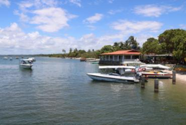 Plano busca dinamizar atividade turística na Costa do Dendê