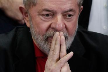 Justiça marca para 20 de fevereiro interrogatório de Lula na Operação Zelotes