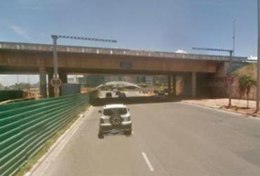 Trânsito é normalizado na Paralela e Itapuã após viaduto ser liberado