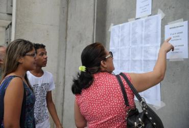 PGR também recorre ao STF para defender regra sobre direitos humanos no Enem