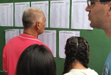 Desafios para Formação Educacional de Surdos é o tema da redação do Enem 2017