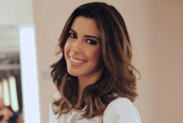 Camila Coutinho quer virar empreendedora