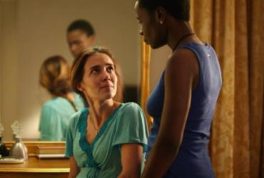 'As Boas Maneiras' aposta em fábula de horror sobre amor e maternidade |