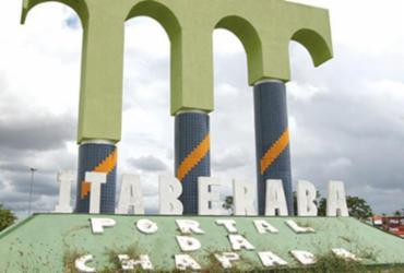 Distrito de Segurança de Itaberaba é inaugurado nesta sexta-feira