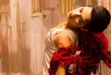 'Jornada de Dança da Bahia' agita cena contemporânea nacional |