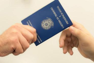 Mutirão de emprego será realizado em Juazeiro | Rafael Neddermeyer | Fotos Públicas