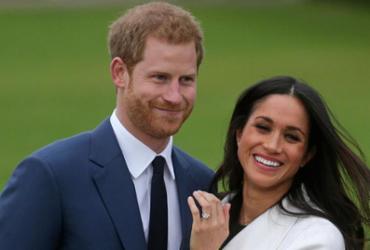 Príncipe Harry não pretende assinar acordo pré-nupcial com noiva | Daniel Leal-Olivas | AFP