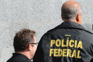 PF investiga esposa do ex-gerente da Transpetro preso na 47ª fase da Lava Jato | Rovena Rosa | Agência Brasil | 23.06.2017