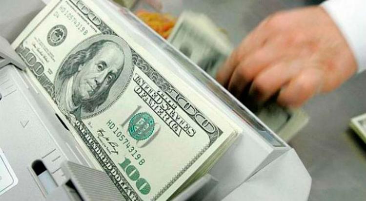 De acordo com a pesquisa, 3,5 bilhões de adultos tem riqueza abaixo de US$ 10 mil - Foto: AFP