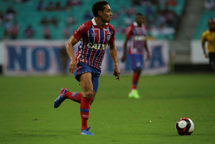 Sport encara Bahia para continuar vivo no rebaixamento