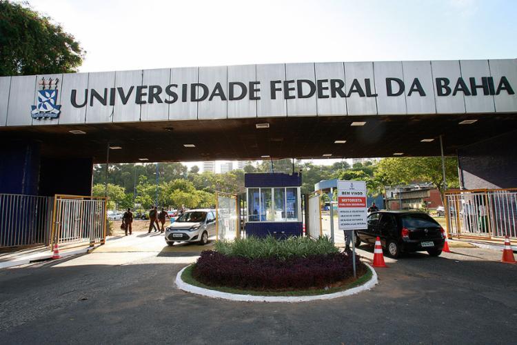 Provas ocorreram em Salvador e Vitória da Conquista - Foto: Lúcio Távora   Ag. A TARDE l 07.02.2017