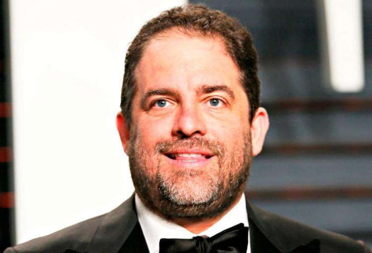 Diretor Brett Ratner é acusado de má conduta sexual ou assédio - Foto: Reprodução