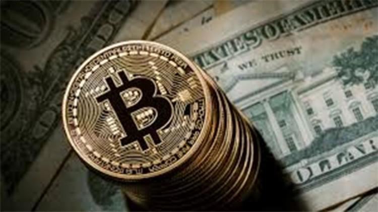Câmara dos Deputados adiou para 2018 a votação de um projeto que discute a regulamentação do bitcoin. - Foto: Divulgação