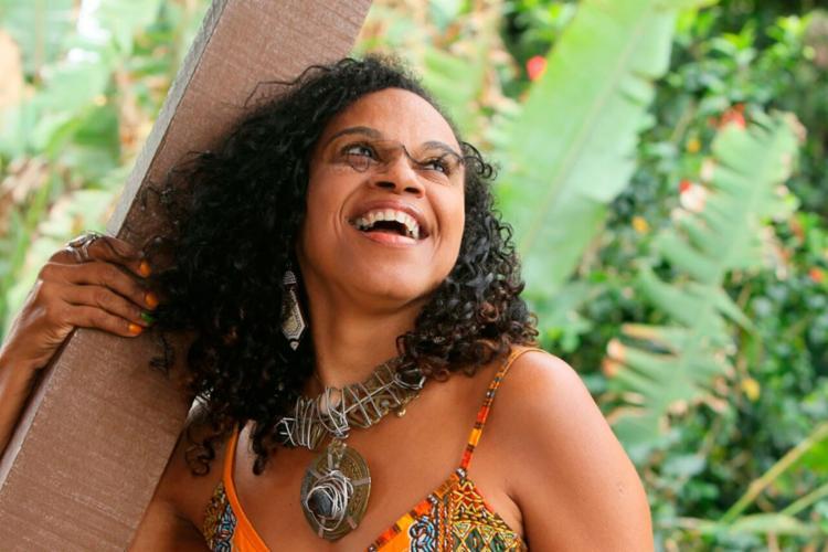 Evento terá participação especial da cantora Clécia Queiroz - Foto: Divulgação