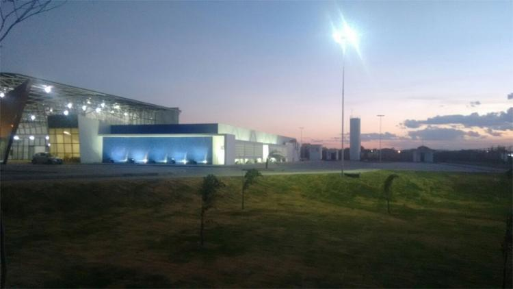 Outras três unidades devem ser inauguradas até o fim do ano em Guanambi, Jequié e Irecê - Foto: Divulgação l Gov-BA