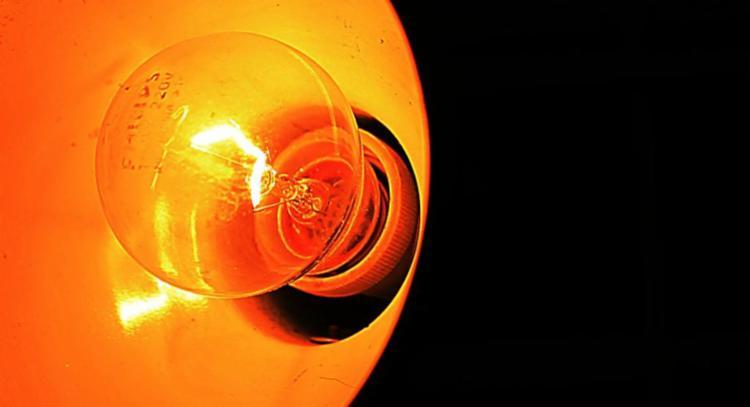 Um terço da energia seria descotizada em 2019, um terço em 2020 e um terço em 2021 - Foto: Carlos Severo | Fotos Públicas