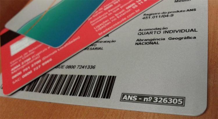 Norma inicial previa coparticipação de até 40% dos clientes de planos de saúde - Foto: Reprodução