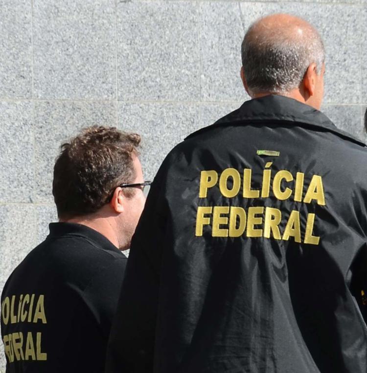 Polícia Federal deflagra a 50ª Fase da Operação Lava Jato