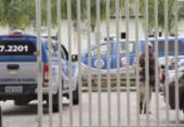 Adolescentes de Centro Socioeducativo fazem dois agentes reféns | Foto: Ed Santos | Acorda Cidade