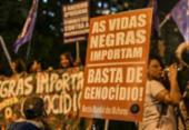 Ser negra dobra risco de morte de jovem no Brasil, aponta Unesco | Foto: Paulo Pinto | Fotos Públicas