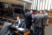 Governo vai reunir base para discutir Orçamento | Foto:
