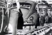 Volkswagen conclui relatório sobre repressão durante ditadura | Foto: Volkswagen do Brasil | Divulgação