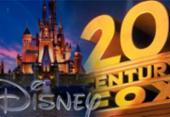 Disney compra Fox por US$ 52,4 bilhões | Foto: Reprodução