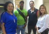Encanador é localizado 18 anos após entrar com ação trabalhista | Foto: Divulgação | TRT