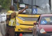 Trânsito será alterado na região da Fonte Nova para o Festival de Verão | Foto: Joá Souza / Ag. A TARDE