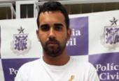 Marido confessa que matou grávida por ciúmes em Serrinha | Foto: Reprodução | Acorda Cidade