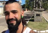 DJ morre após desabamento de palco em festival no sul do país | Foto: Reprodução