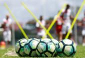 Bahia reduz contratações e projeta cenário ideal no futuro | Foto: Marcelo Malaquias | EC Bahia | Divulgação