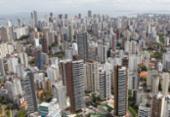Mercado imobiliário está atento a empreendimentos com serviços compartilhados | Foto: Carlos Casaes | Ag. A TARDE | 29.08.2010