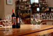 Muito traz guia com as melhores lojas de vinhos de Salvador | Foto: Adilton Venegeroles / Ag. A TARDE