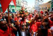 Confira as mudanças no trânsito para a festa de Santa Bárbara | Foto: Joá Souza | Ag. A TARDE | 04,12,2015