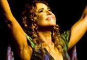 Daniela Mercury anuncia que será avó pela segunda vez | Foto: Celia Santos | Divulgação